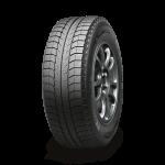 Michelin Pilot Sport A/S 3+ ZP