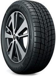 Firestone WeatherGrip Tire