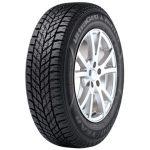 Goodyear Ultra-Grip Winter Tires