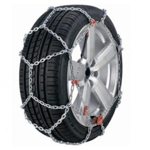 konig xb-16 247 tire chain