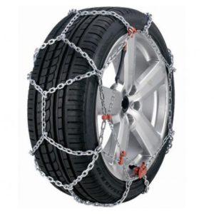 konig xb-16 247 tire chain