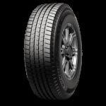 Michelin LTX Winter Tire
