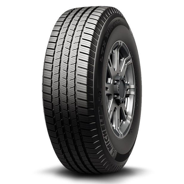 michelin-ltx-winter-tire