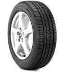 Bridgestone Driveguard Run Flat Tire