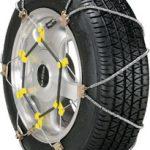 SZ335 Shur Grip Z Passenger Car Chain Cable
