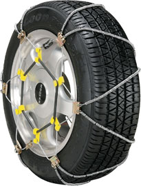 sz335 snow chains