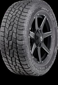 hercules a/t tires