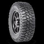 Deegan 38 A/T tire
