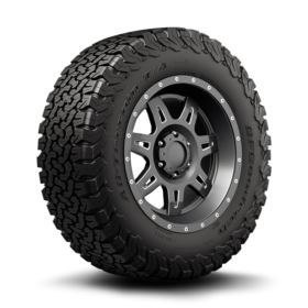 BFGOODRICH AT TIRES