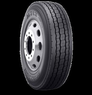 Tire Height Calculator