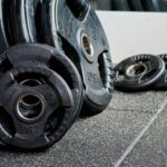 when to replace brake rotors