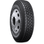 Bridgestone firestone FD692 Tire