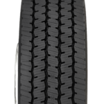 Toyo Nanoenergy M671 Tire