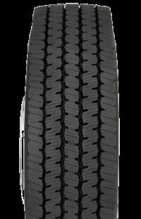 Toyo Nanoenergy M671 Tire