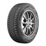 Goodyear WinterCommand Ultra Tire