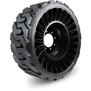 michelin x tweel ssl 2